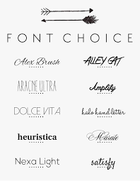 best 25 cool tattoo fonts ideas on pinterest good tattoo ideas