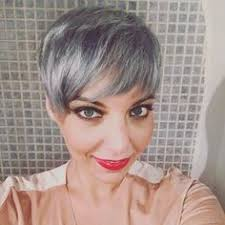 hair dos for women over 65 nice 65 sexy short hair hairstyles for women over 40