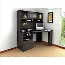 endearing corner desk computer workstation fabulous computer corner desk with hutch top home decorating ideas