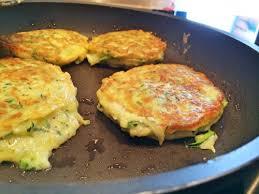 leichte küche für abends leichte vegetarische gerichte für abends logisting varie