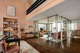 daily dream home 322 east 57 street pursuitist in