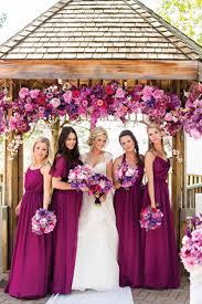 best 25 magenta wedding ideas on pinterest pink flower bouquet