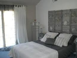 chambre gris vert deco chambre gris d coration chambre gris et blanc deco