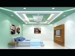 interior design for small living room and kitchen living room and kitchen best false ceiling designs simple ideas