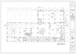 indiana convention center floor plan awesome escalator floor plan photos flooring u0026 area rugs home