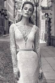 gala by galia lahav fall 2016 wedding dresses u2014 ready to wear