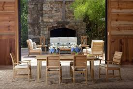 Charleston Patio Furniture by Oasis Pools Plus Of Charlotte Nc Is Proud To Offer Summer