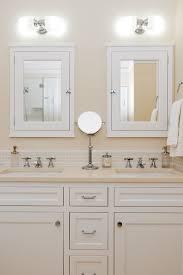 Kohler Bathroom Cabinet by Kohler Medicine Cabinet Kitchen Contemporary With