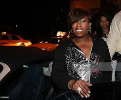 missy elliott u0027s surprise birthday party at marquee photos and
