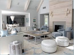 remodel room beach house interior design hamptons interior design