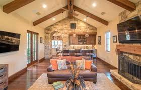 house plans with vaulted ceilings cathedral ceiling home plans cathedral ceiling home plans lovely