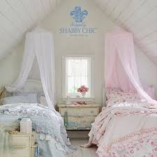 Best Simply Shabby Chic Images On Pinterest Simply Shabby - Girls shabby chic bedroom ideas