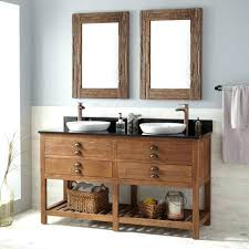 Wickes Bathroom Vanity Units Outstanding Sink In Vanity Unit Contemporary Best Inspiration