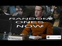 Friday Memes 18 - friday memes 18 plus week videos myweb