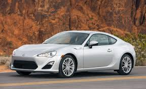 subaru gtr white would stock rims look good if you painted them white scion fr s
