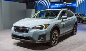 subaru tungsten best selling vehicles in america u2013 september edition autonxt