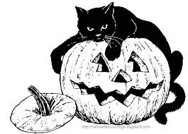free printable jack o lantern coloring pages 123 best fall halloween thanksgiving coloring images on pinterest