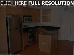 kitchen cabinets delaware kitchen cabinets delaware kitchen cabinets delaware oh kitchen