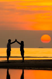 imágenes de frases de amor eterno bonitas frases de amor eterno con imágenes cabinas net