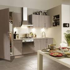 cuisine loft leroy merlin 168 best kitchen images on kitchen modern kitchen