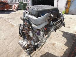 engine for mercedes mercedes engines for mercedes econic atego truck for