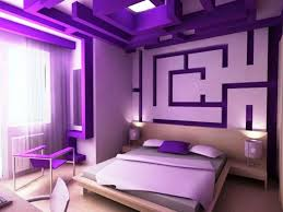 Best Bedroom Wall Paint Colors Bestbedroomcolors  Bedroom - Great bedroom paint colors