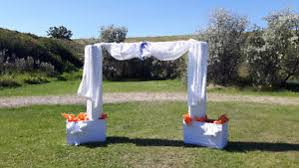 Wedding Arches In Edmonton 28 Wedding Arches In Edmonton Edmonton Wedding Planner A
