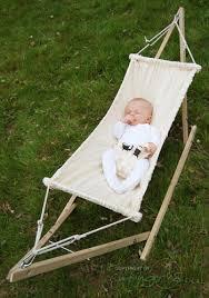 Baby Camping Bed Baby Hammock Bed U2013 Hammock