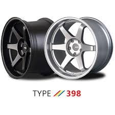 lexus sc300 drift miro wheels joe farasati gets new toys for the track and street