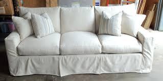 Walmart Slipcovers For Sofas Furniture Slipcovers For Chaise Lounge Sofa Walmart Custom Sofas