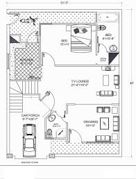 Home Design For 5 Marla by Buildzup Buildzup Twitter
