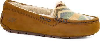 womens ugg pendleton boots ugg australia s ansley pendleton free shipping free