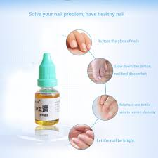 vitamins nails promotion shop for promotional vitamins nails on