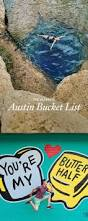 Airbnb Lamar Texas by 101 Things To Do In Austin Bucket List Austin Texas Texas And