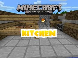 100 kitchen ideas minecraft minecraft building ideas