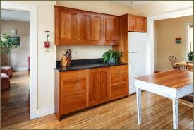 Shaker Doors For Kitchen Cabinets by Kitchen Maple Cabinets Cabinet Doors Wood Cabinets Shaker
