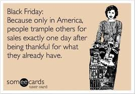Humorous Thanksgiving Quotes Vh Thanksgiving Pictures 9