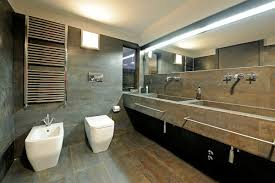 italian bathroom vanities appealing bathroom design ideas with white marble stone walls
