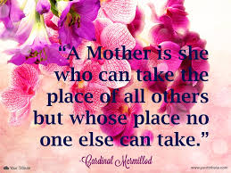 quotes about friends death anniversary loss of mother quotes your tribute