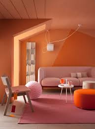home interior wall colors 99 best room images on colors interior colors