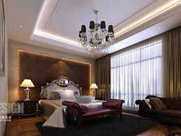 Traditional Style Bedrooms - new 10 modern traditional bedroom design decorating design of