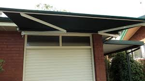 Awnings Penrith Petersons Blinds Awnings