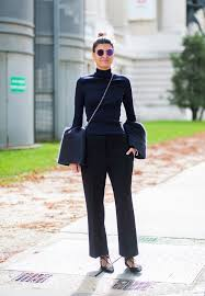 pintrest trends fashion trends on pinterest 2017 popsugar fashion australia