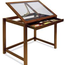 Wall Desk Ikea by Furniture Attractive Drafting Table Ikea For Study Room Furniture
