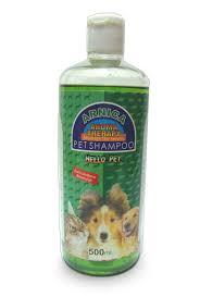 shampoo and conditioners for dogs u0026 puppies u2013 buy dog shampoo