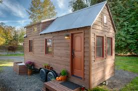 how much does it cost to build a tiny house tiny house cost