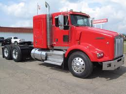 2000 kenworth t800 for sale kenworth t800 cars for sale in colorado