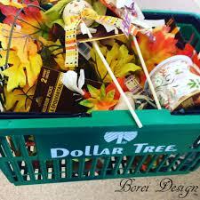 Fall Halloween Wreaths by Diy Dollar Store Fall Welcome Wreath Tutorial
