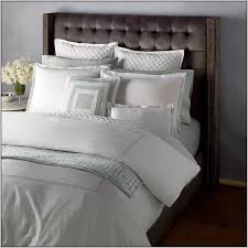 Calvin Klein Comforters Discontinued Calvin Klein Bedding Discontinued Bedroom Home Decorating