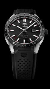 carrera watches carrera connected calibre 5 exchange watch calibre 11 tag heuer